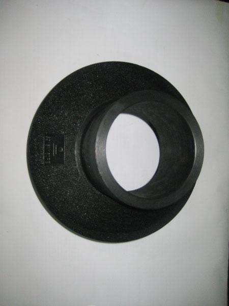 塑胶管道_75×63异径直接