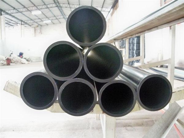 必威体育betway888PE供水管_DN200供水管材